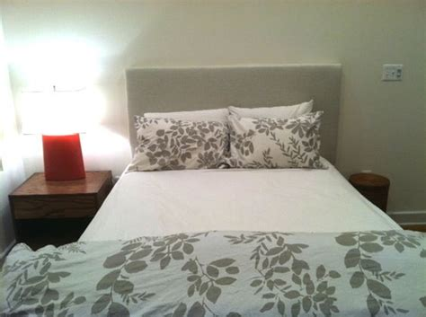 Cover Your Own Headboard by The World S Catalog Of Ideas