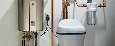 Plumbing Water Softener by Archives For February 2016 Explosion