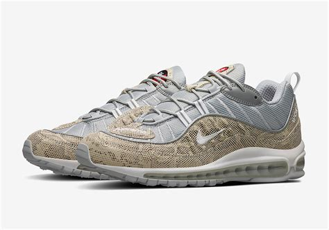 Nike Air Max Snake air max 1 snake skin