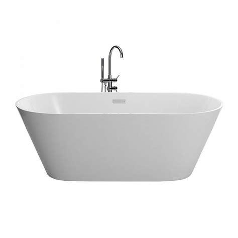 baignoire 祟lot 礬poque ii une baignoire au look 233 pur 233