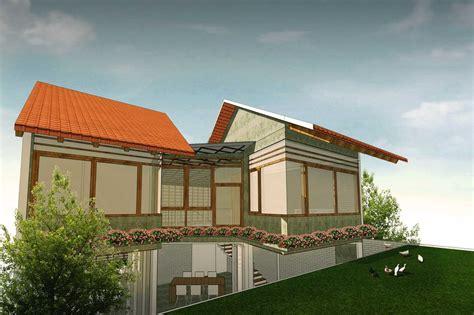 Desain Dapur Oriental | gambar dan ide desain rumah asian arsitag