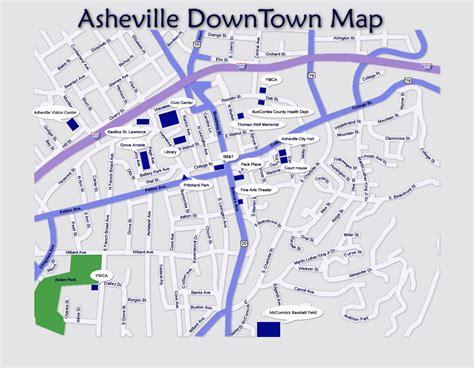 map of asheville nc asheville nc business motivational speaker doug smart