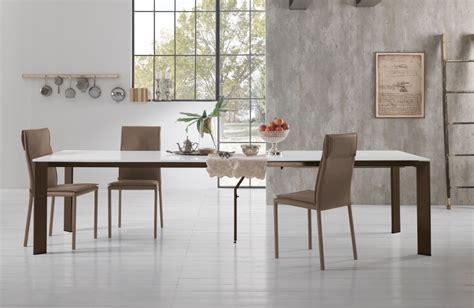 sedie per tavolo tavoli e sedie
