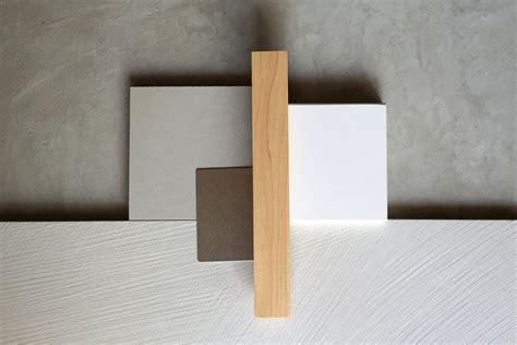 modern material palettes myd blog moss yaw design