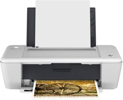 Printer Infus Hp Deskjet 1010 hp deskjet 1010 single function inkjet printer hp