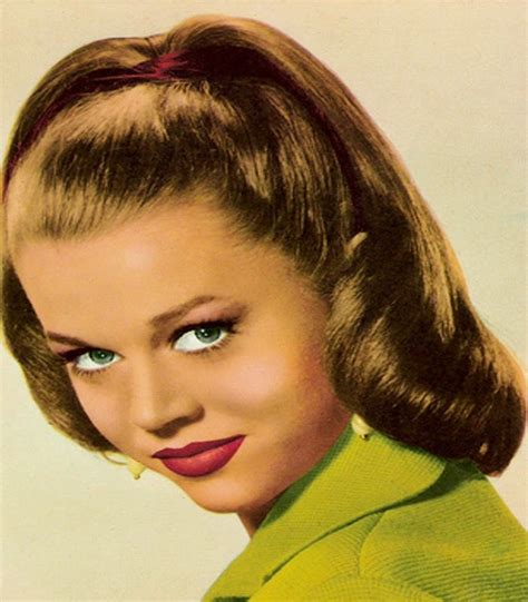 1940s hair styles for medium length hair medium haircuts for women