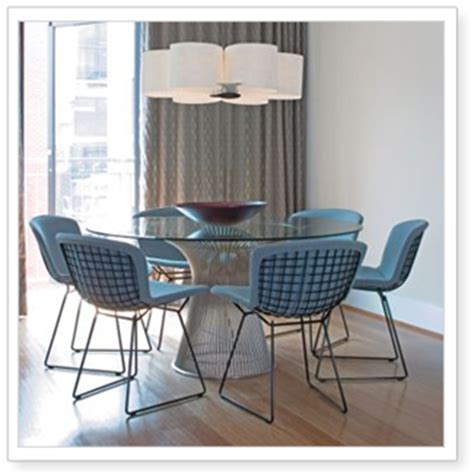Small Dining Tables Toronto Dining Table Dining Tables Small Spaces Toronto