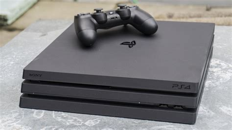Search Pro Reviews Ps4 Pro Images