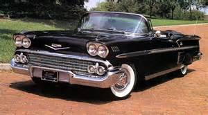 1954 chevy impala cars and motorcycles