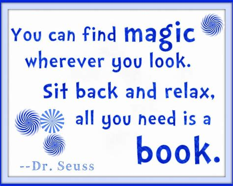printable quotes about reading free printable dr seuss quotes nateandrachael com
