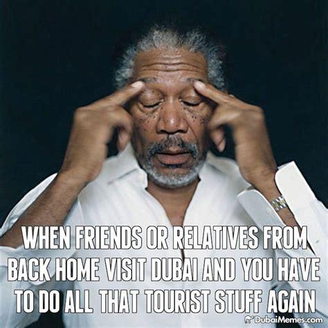 Dubai Memes - 296 best dubai dubai memes images on pinterest uae