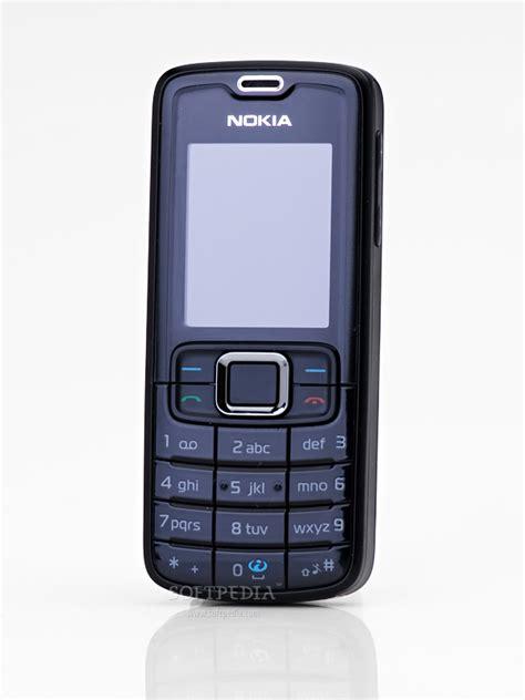 Casing Chasing Kesing Nokia 3110 nokia 3110 classic review