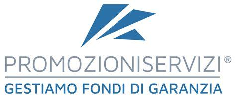 fondo garanzia banche promozioniservizi il partner di banche confidi e