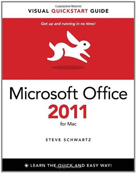 Microsoft Office 2011 For Mac Free Free E Books Microsoft Office 2011 For