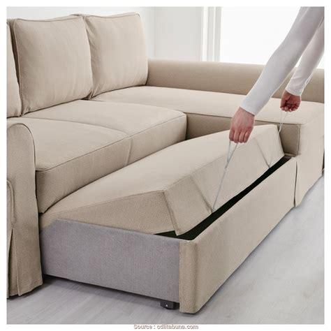 chaise longue letto grande 6 divano letto chaise longue contenitore jake