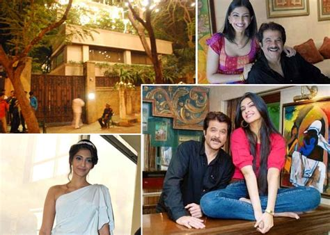 bollywood star homes interiors anil kapoor s luxurious bungalow and real estate possessions