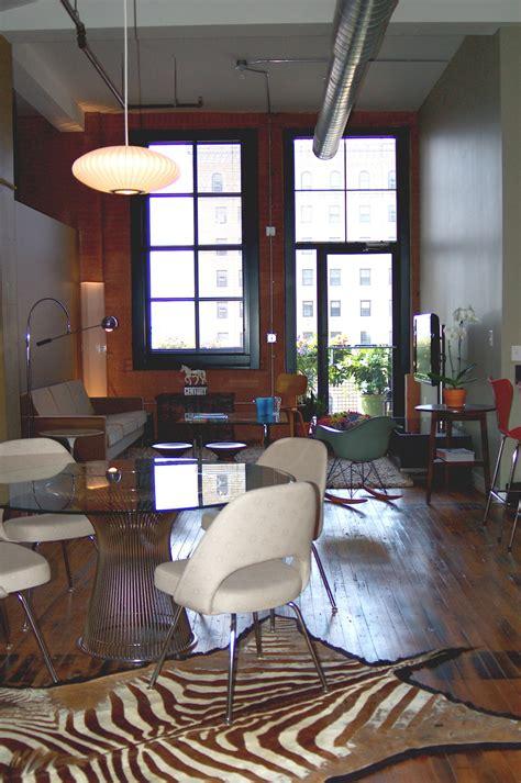 interior design photo gallery mid century modern interior design gallery stlcure design