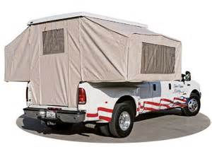 Tonneau Cover Tent For Sale Truck Bed Tent
