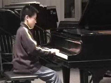 beethoven sonata pathetique 1st mov by aya nagatomi beethoven s path 233 tique sonata 1st movement doovi