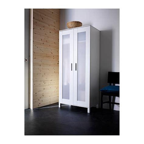 free standing wardrobes ikea aneboda wardrobe white 81x180 cm ikea