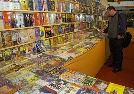 librerias tecnicas en madrid camino al paraguay acercando lectores editoriales