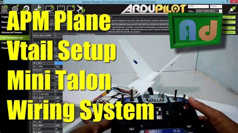 instalation windows xp bahasa indonesia youtube apm fc v tail setup wiring system mini talon