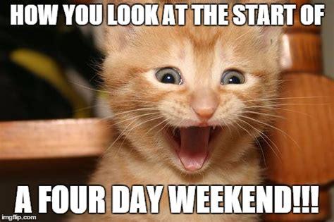 Day After Birthday Meme - dp bbm long weekend lengkap terbaru newteknoes com