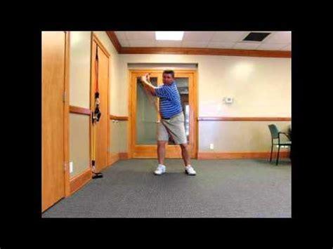 golfgym power swing trainer train your golf swing with the golfgym power swing trainer