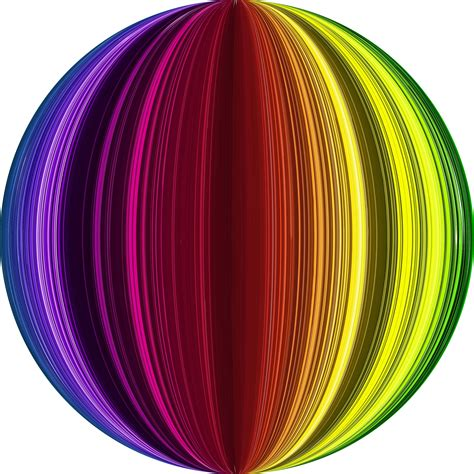 free downloadable clipart free sphere cliparts free clip free clip