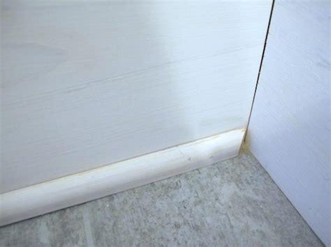 bathroom baseboard trim pro tips for installing crown molding unkoecar mp3