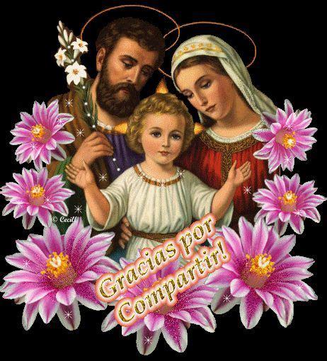 imagenes sagradas catolicas desgarga gratis los mejores gifs animados de familia