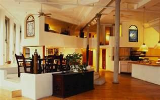 Cozy Interior Design Decor Architecture Theme Bxp30445