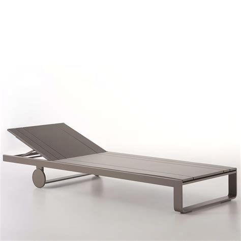Flat Chaise Lounge Indoor Flat Chaise Lounge Indoor Shop Houzz Gdfstudio Bernier Lay Flat Adjustable Chaise Lounge