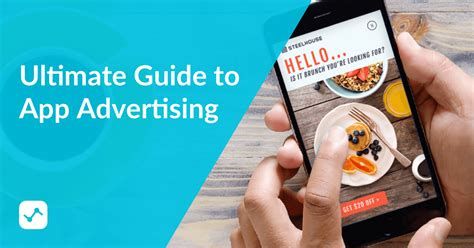 mobile app advertising mobile app advertising everything you need to