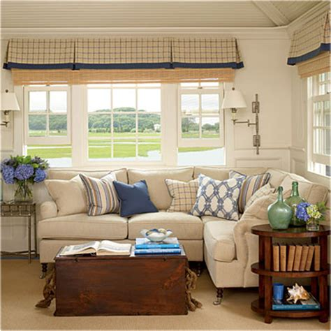 coastal living room design coastal living room design ideas room design inspirations