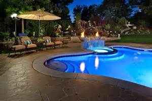 Interior Design Schools In Chicago Pool Deck Patio Amp Sidewalk Flooring Designs In Westlake Tx