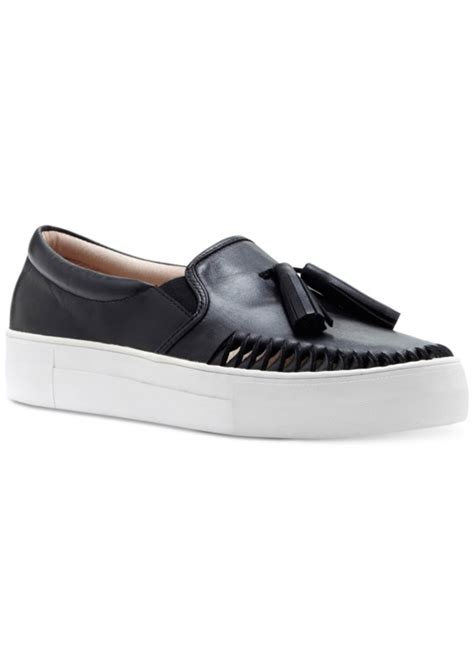 are vince camuto shoes comfortable vince camuto vince camuto kayleena flatform sneakers women
