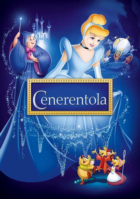 cinderella film tv cinderella movie fanart fanart tv