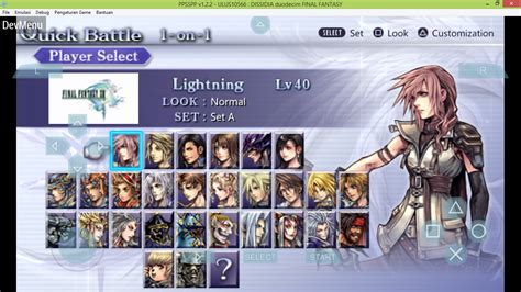 apa format game untuk psp henrygo review game psp recommended