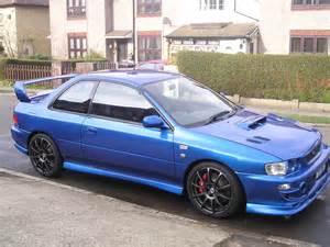 Subaru Impreza 2000 2000 Subaru Impreza Pictures Cargurus