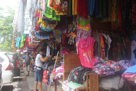 Baju Atasan V Rumbai Oleh Oleh Khas Bali belanja oleh oleh khas bali datanglah di pasar seni sukawati
