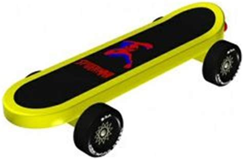 1000 images about pinewood derby on pinterest pinewood