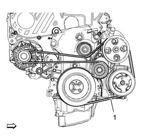 vauxhall workshop manuals astra  engine engine