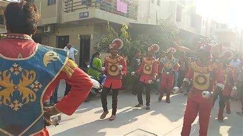 maßband maa saraswati band mizapur 9723114638