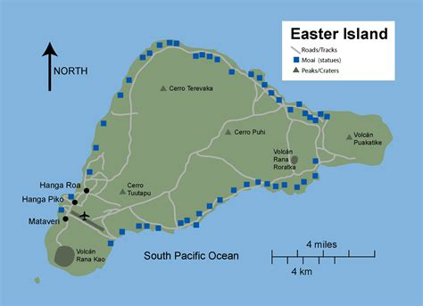 easter island map file easter island map png wikitravel