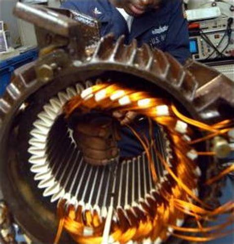 how do fan motors work how do electric motors work explain that stuff