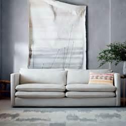 Dreams Sofas by Sofa 83 Quot West Elm