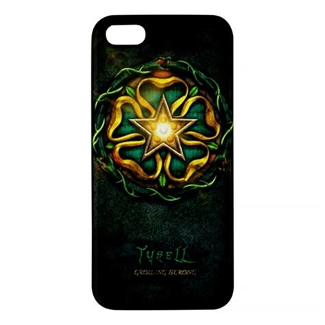 Tyrell Of Thrones Iphone 5 5s 5c 6 6s 7 Plus of thrones tyrell apple iphone 5s on stuff