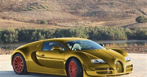 bugatti veyron gold diamond wallpaper sonijem