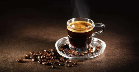 blogger kopi bingung dengan banyaknya jenis minuman kopi hock